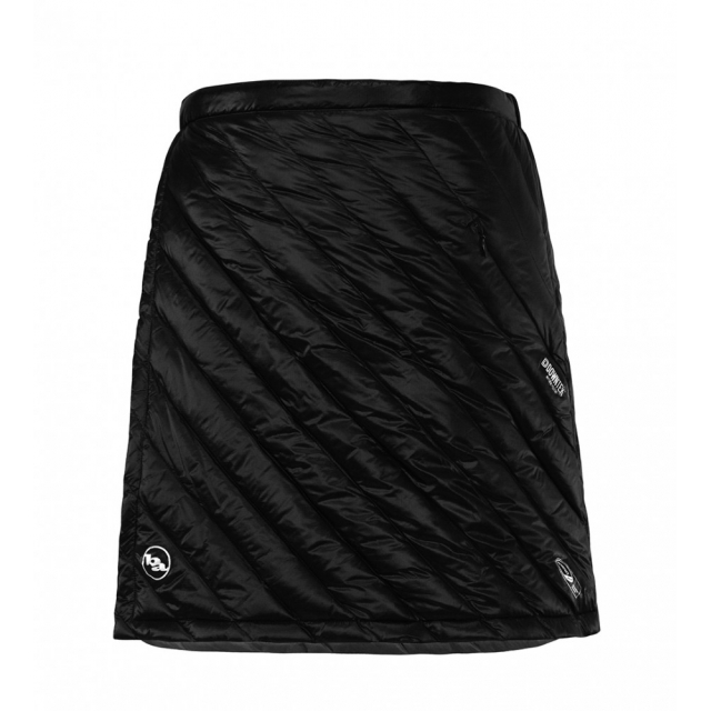 Big Agnes - Women's Zirkel Circle Skirt - 700 DownTek