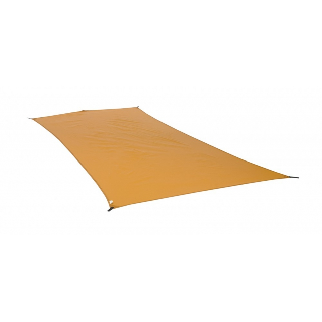 Big Agnes - Footprint Fly Creek