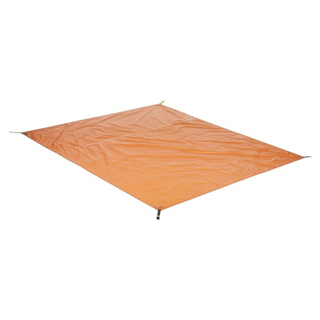Big Agnes - Footprint Copper Spur UL 3