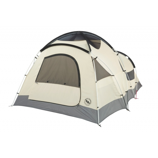 Big Agnes - Flying Diamond 8 Person Tent