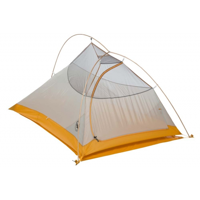 Big Agnes - Fly Creek UL 2 Person Tent