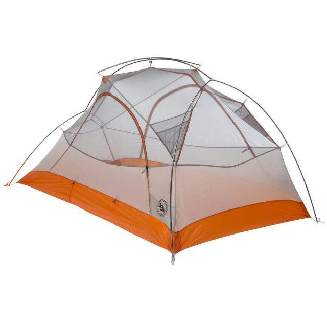 Big Agnes - Copper Spur UL 2 Person Tent