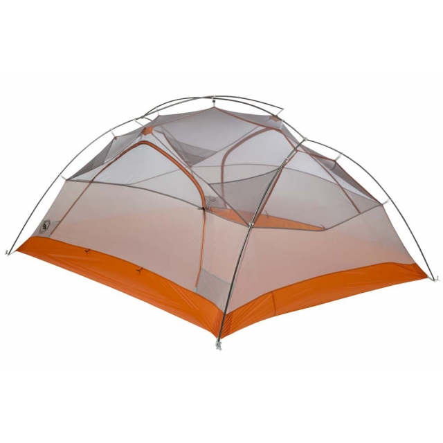 Big Agnes - Copper Spur UL 3 Person Tent