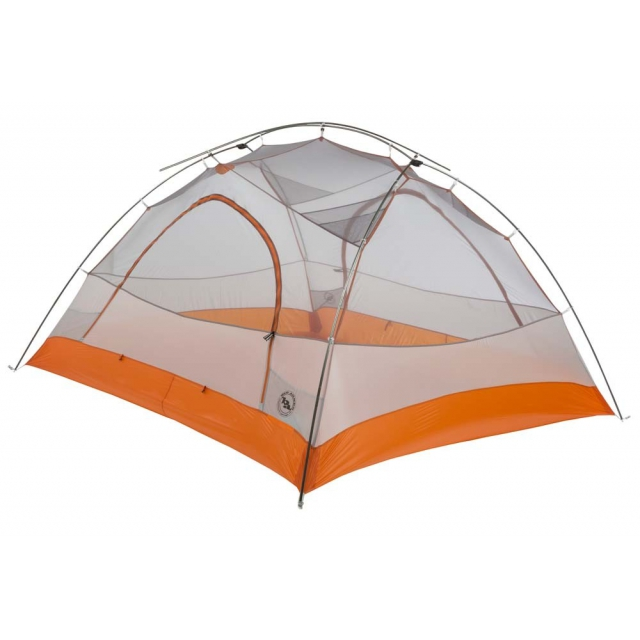 Big Agnes - Copper Spur UL 4 Person Tent