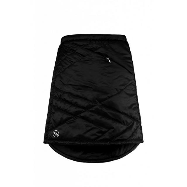 Big Agnes - Women's Columbine Skirt - M3 Synthetic