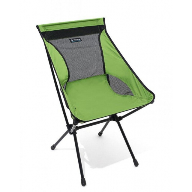 Big Agnes - Camp Chair -Meadow Green