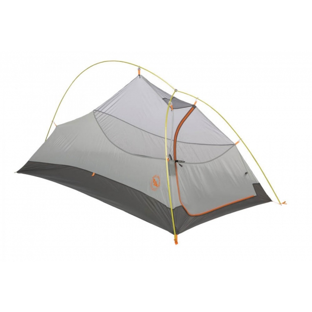 Big Agnes - Fly Creek UL 1 Person Tent mtnGLO