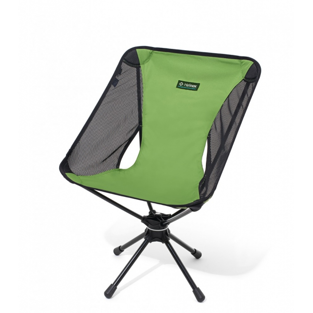 Big Agnes - Swivel Chair-Meadow Green