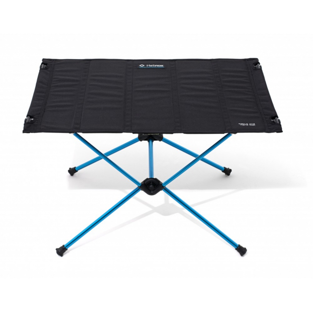 Big Agnes - Table One Hard Top