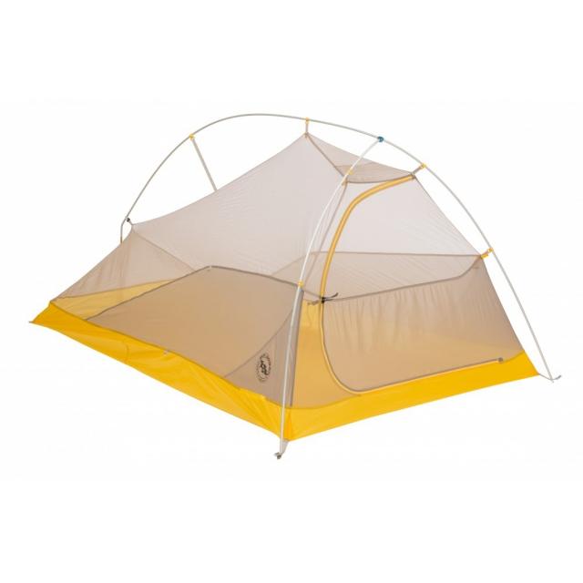 Big Agnes - Fly Creek HV UL 2 Person Tent