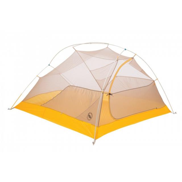 Big Agnes - Fly Creek HV UL 3 Person Tent