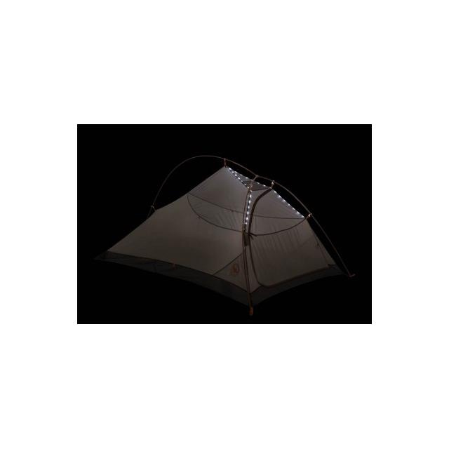Big Agnes - Fly Creek HV UL 2 Person Tent mtnGLO