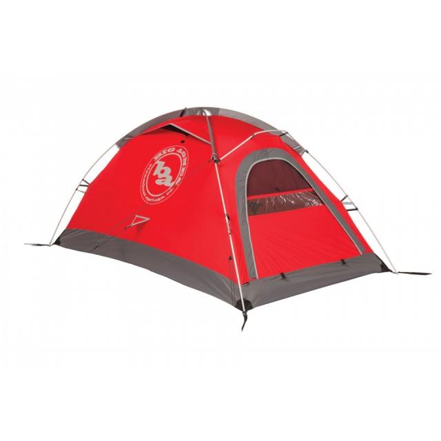 Big Agnes - Shield 2 Person Tent