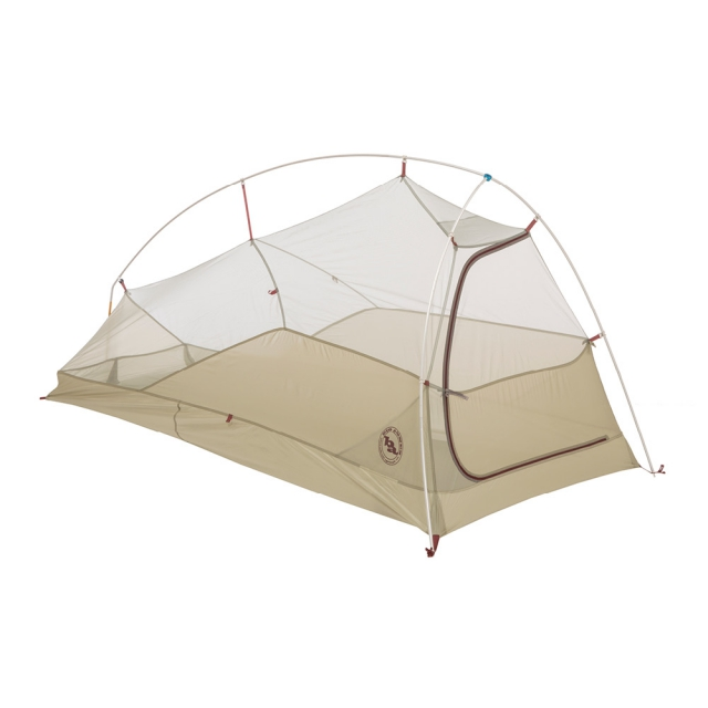 Big Agnes - Fly Creek HV UL 1 Person Tent in Lakewood Co