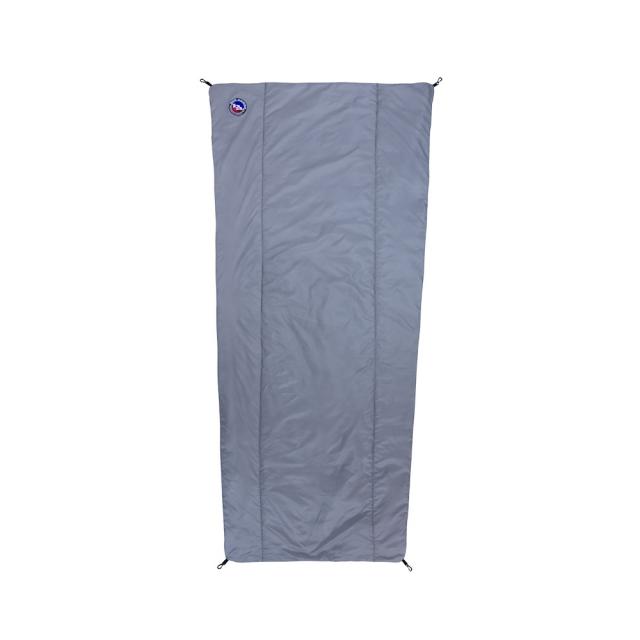 Big Agnes - Sleeping Bag Liner - Wool in Cranbrook BC