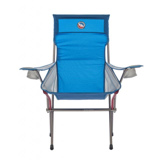 Big Agnes - Big Six Armchair in Alamosa CO
