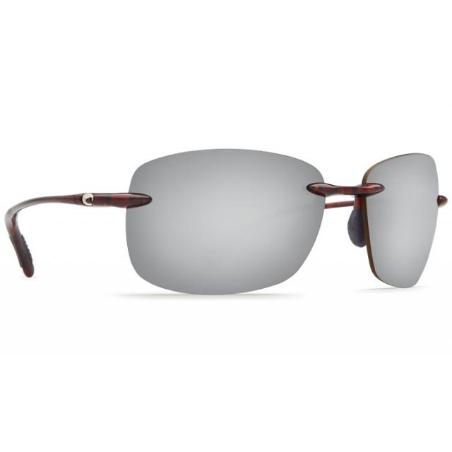 Costa - Destin - Silver Mirror 580P
