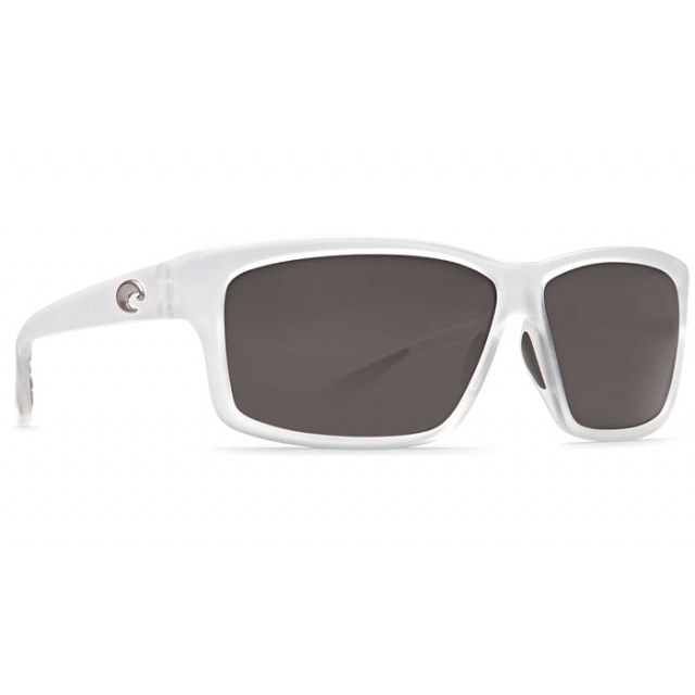 Costa - Cut  -  Gray Glass - W580