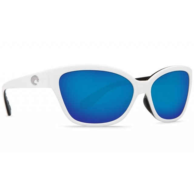 Costa - Starfish - Blue Mirror 580P