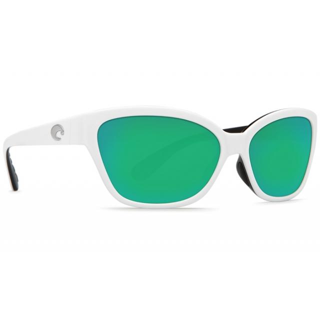 Costa - Starfish - Green Mirror 580P