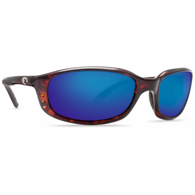 Costa - Brine - Blue Mirror 580P