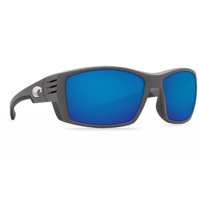 Costa - Cortez - Blue Mirror 580P