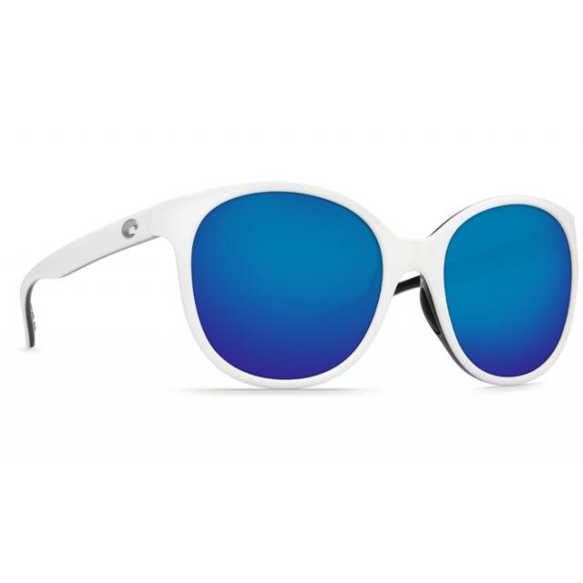 Costa - Goby - Blue Mirror 580P