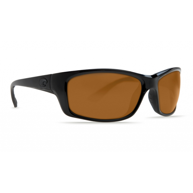 Costa - Jose  - Amber 580P