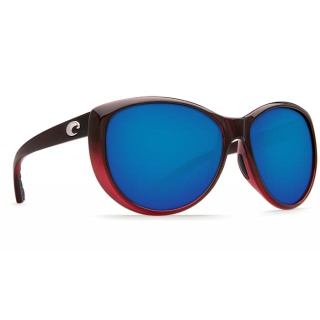 Costa - La Mar  - Blue Mirror 580P