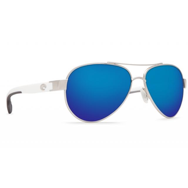 Costa - Loreto - Blue Mirror 400G