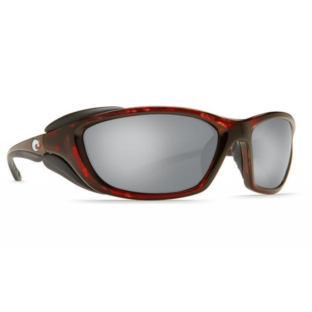 Costa - Man-o'-War - Silver Mirror 580P