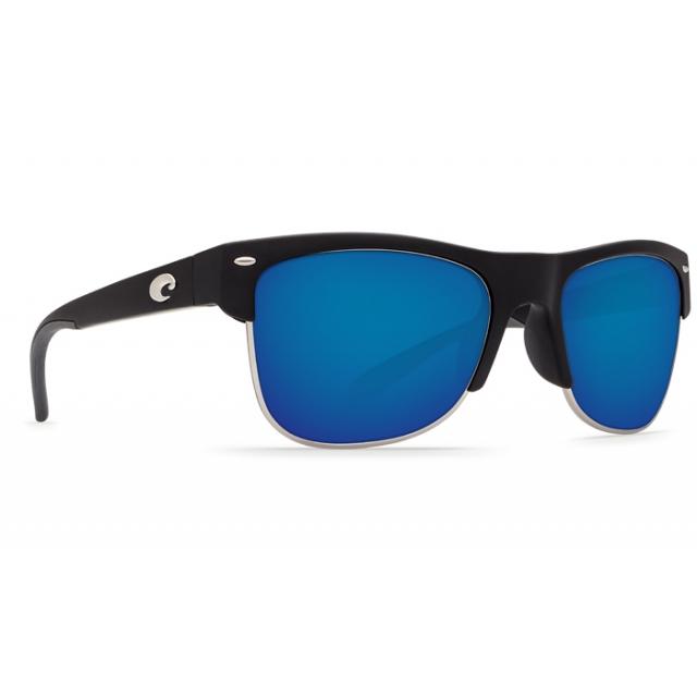 Costa - Pawley's - Blue Mirror 580P