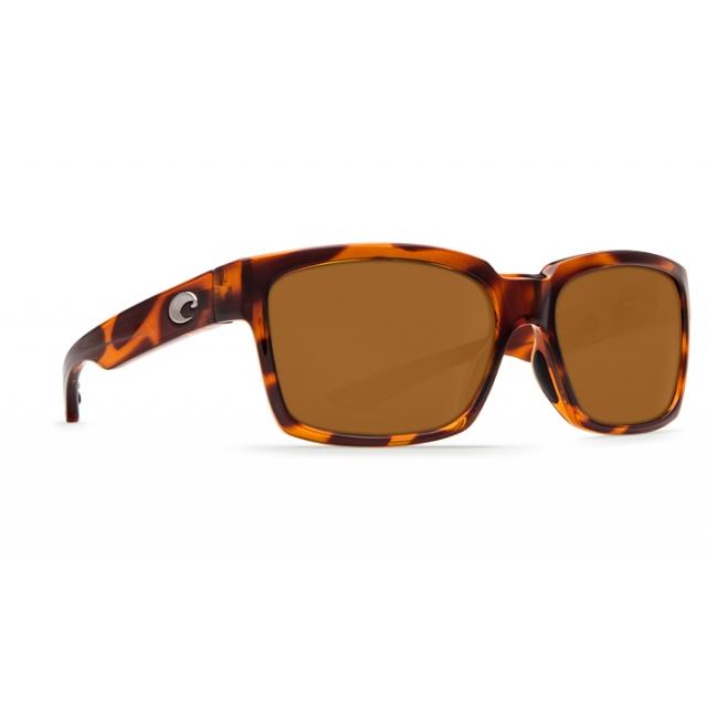 Costa - Playa - Amber 580P