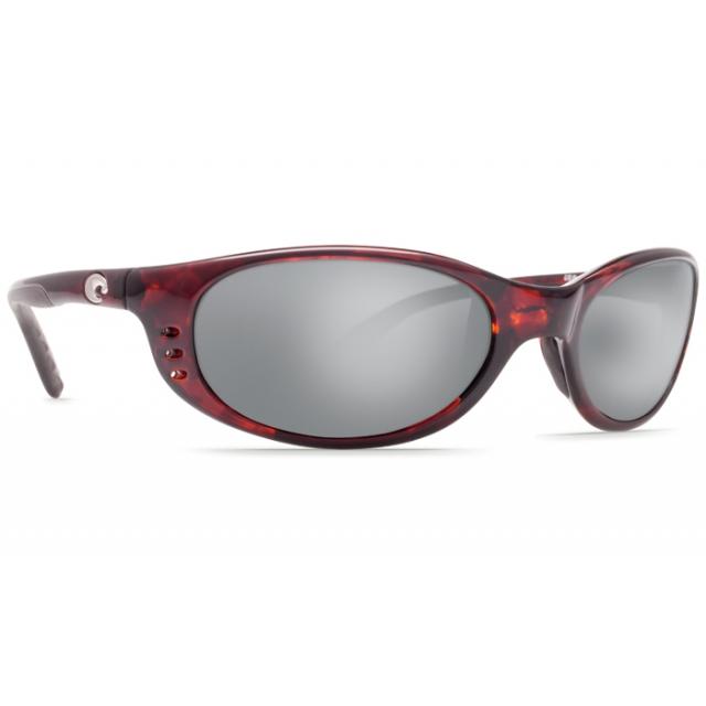 Costa - Stringer - Silver Mirror 580P