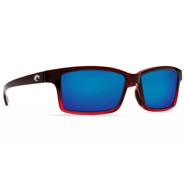 Costa - Tern - Blue Mirror 580P