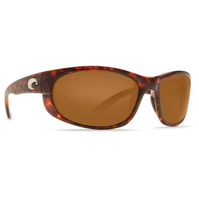 Costa - Howler - Amber 580P