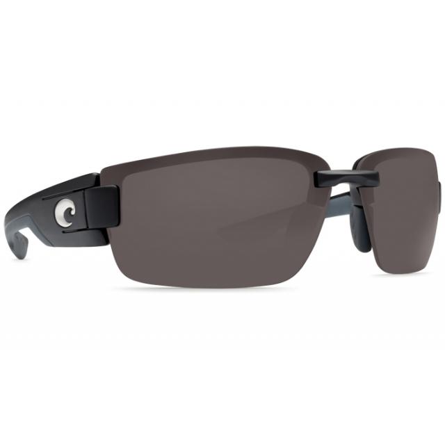 Costa - Rockport - Gray 580P