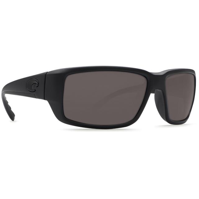 Costa - Fantail -  Gray Glass - W580