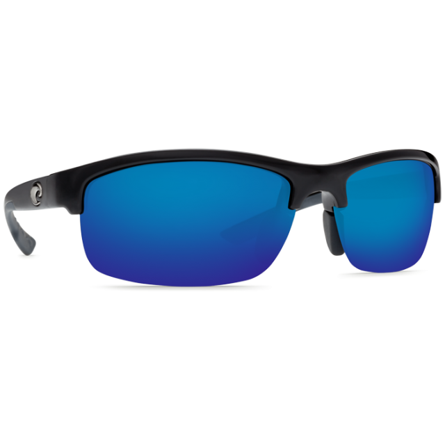 Costa - Indio  - Blue Mirror 580P