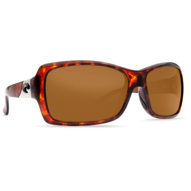 Costa - Islamorada - Amber 580P