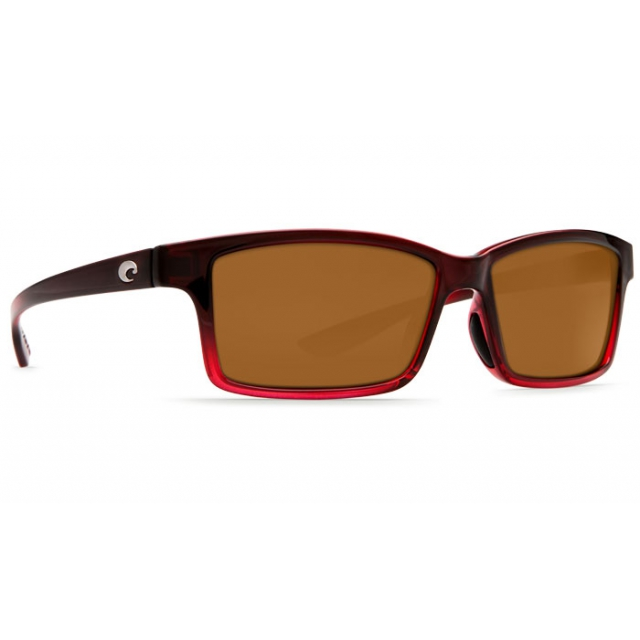 Costa - Tern - Amber 580P