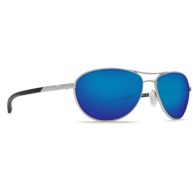 Costa - KC - Blue Mirror 400G