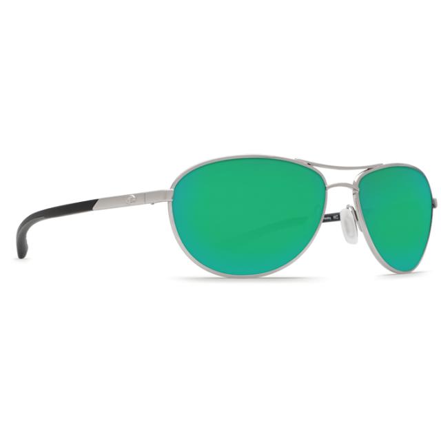 Costa - KC - Green Mirror 400G