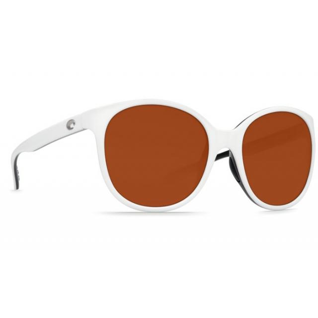 Costa - Goby - Copper 580P