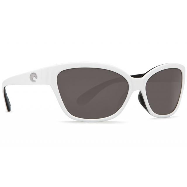 Costa - Starfish - Gray 580P