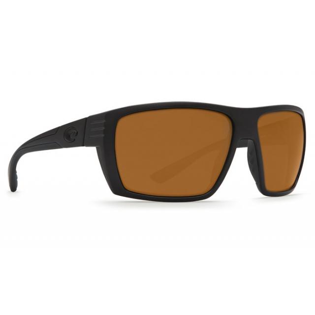 Costa - Hamlin - Amber 580P