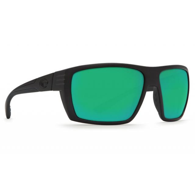 Costa - Hamlin -  Green Mirror Glass - W580