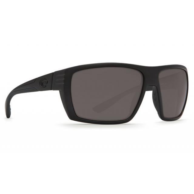 Costa - Hamlin -  Gray Glass - W580