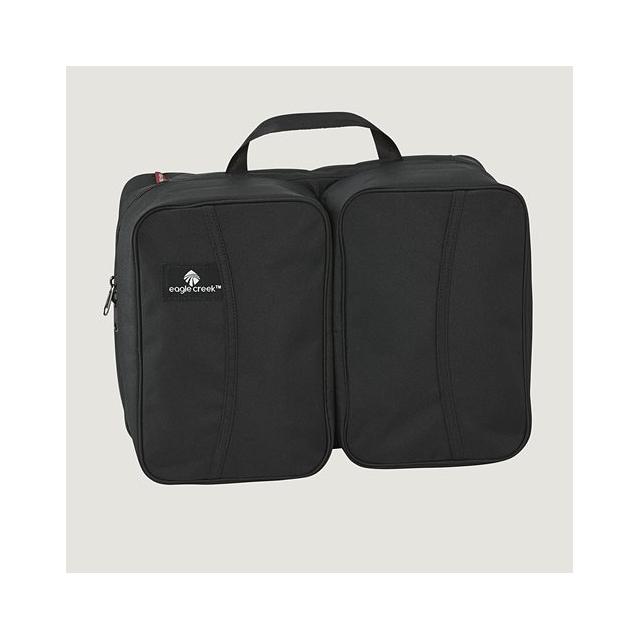 Eagle Creek - Pack-It Complete Organizer