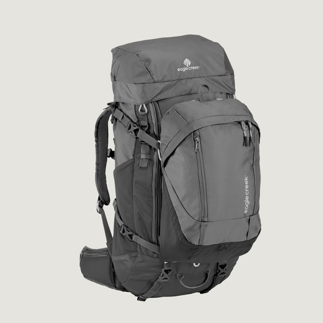 Eagle Creek - Deviate Travel Pack 60L W